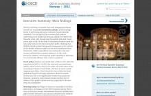 OECD Economic Survey
